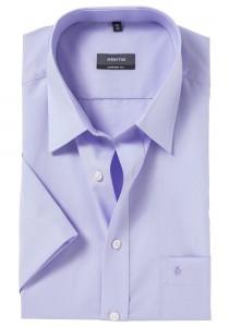 eterna-overhemd-kortemouw