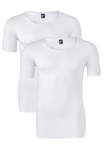 t-shirt-onder